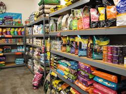 pet-food-aisle-300px.jpg