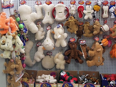 Jeffs-Pet-Depot-pet-toys.jpg