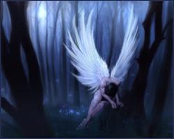 Angels-having-some-grief.jpeg