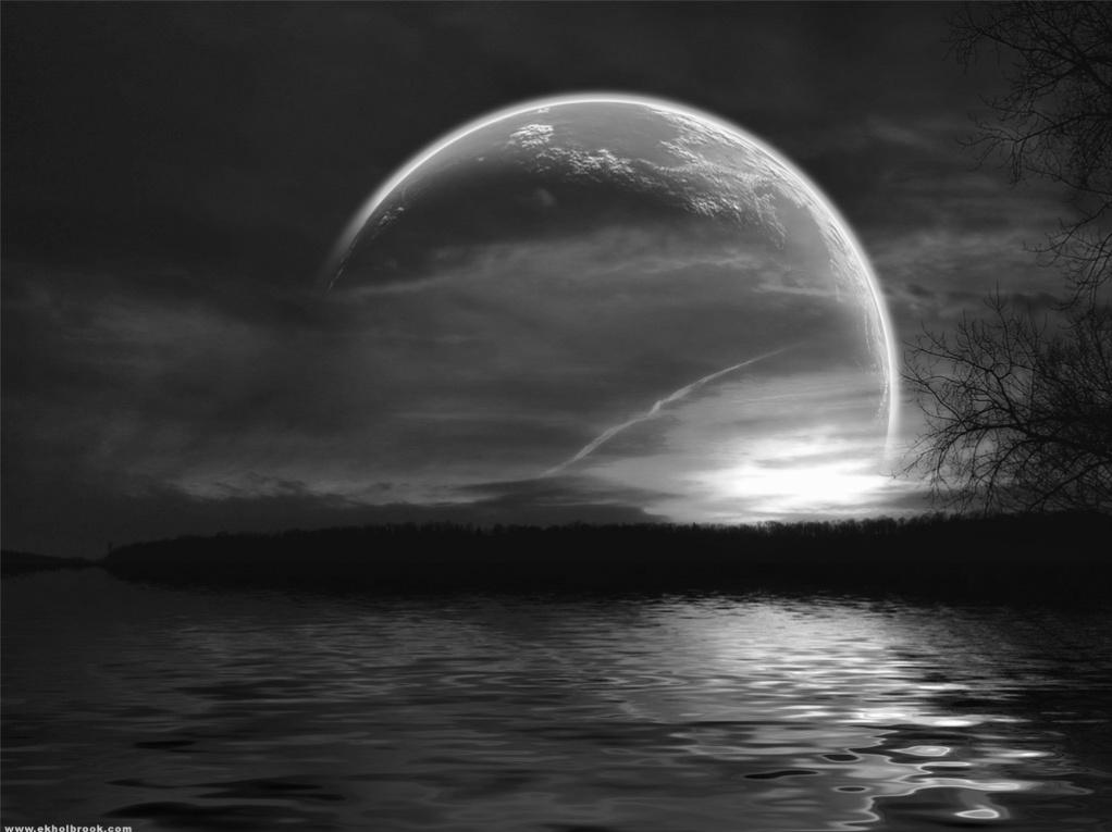 angels-in-love-moonlight-31000.jpg