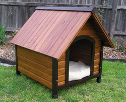 Easy-to-build-dog-house-plans.jpg