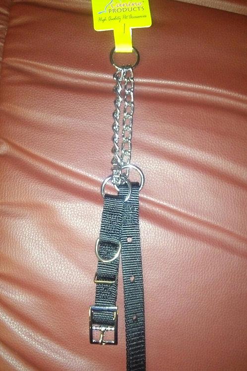 High Quality and Durable Dog Choke Collar