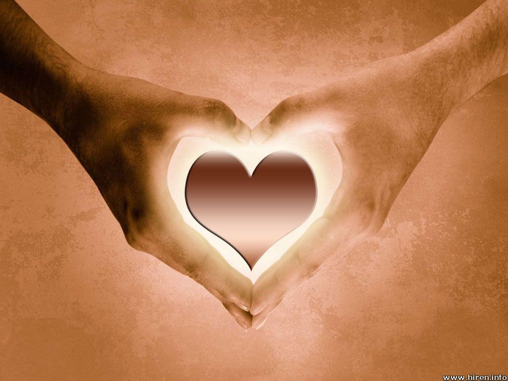 heart-shape-hand.jpg
