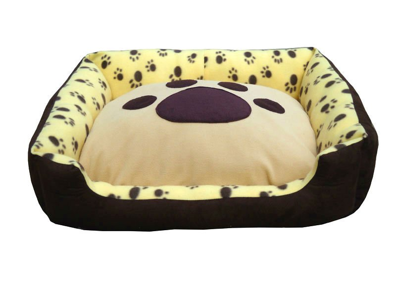 wholesale_dog_bed.jpg