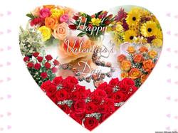 big-velentine-heart-with-flowers.jpg