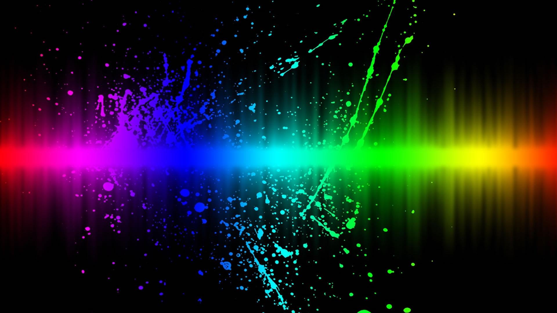 Splashing-of-Colours-HD-Wallpaper.jpg