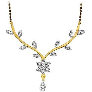 MANGALSUTRA THE QUEEN