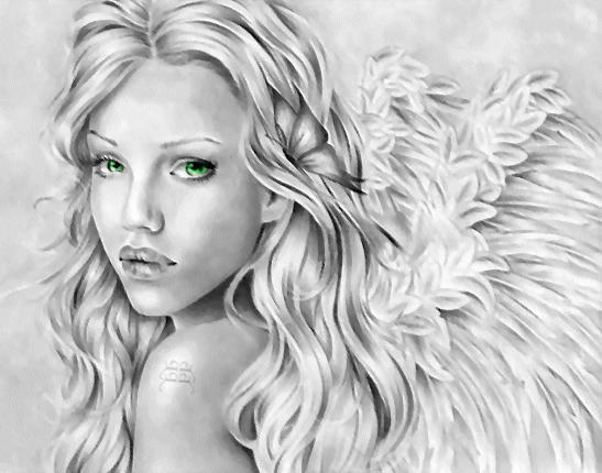 Angel-with-Green-Eyes-31000.jpeg