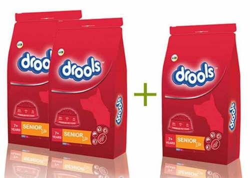 Drools-Dog-Food-Senior-Lite-Buy-2-Get-1-Free.jpg
