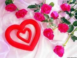 roses-and-heart-4.jpg
