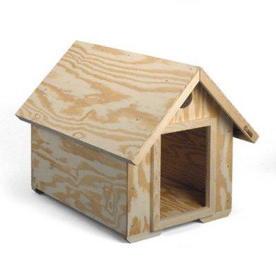 dog-house-plain.jpg