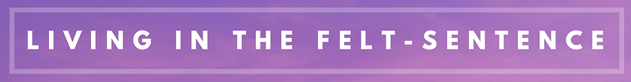 Banner2.png