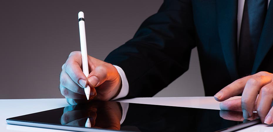 digital signature in chennai.jpg