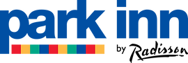 Park_Inn_by_Radisson_logo.png