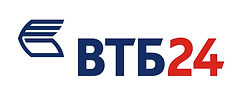 bank_vtb24_logo.jpg