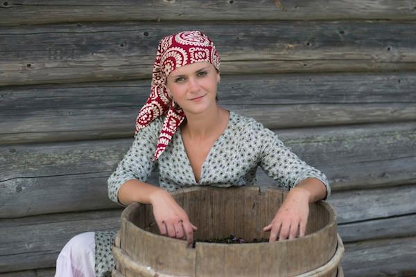 Купить иван чай в москве