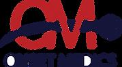 onset medic logo 256px.png