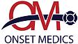 onset medics logo 100px.png