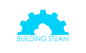 Building Steam Logo1 (1).png