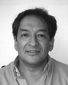 Dr. José Antonio Salinas Prieto
