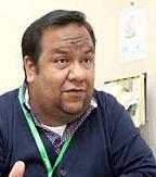Dr. Carlos Manuel Welsh Rodríguez