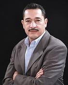Dr. Juan Manuel Rodríguez