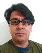 Dr. Enrique Pérez Campuzano