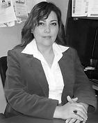 Dra. María de Lourdes Romo Aguilar