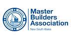 Master-Builder-Ass.-2.jpg