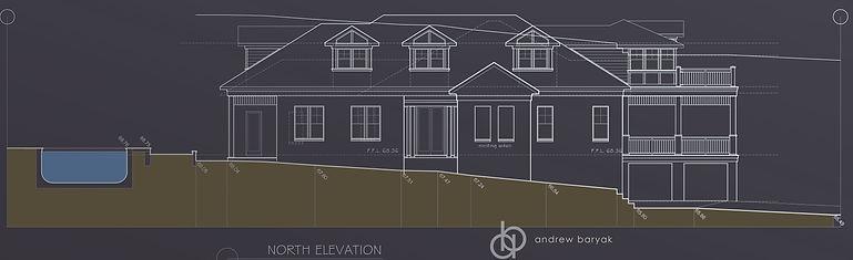 NORTH ELEVATION - MOSMAN4.jpg