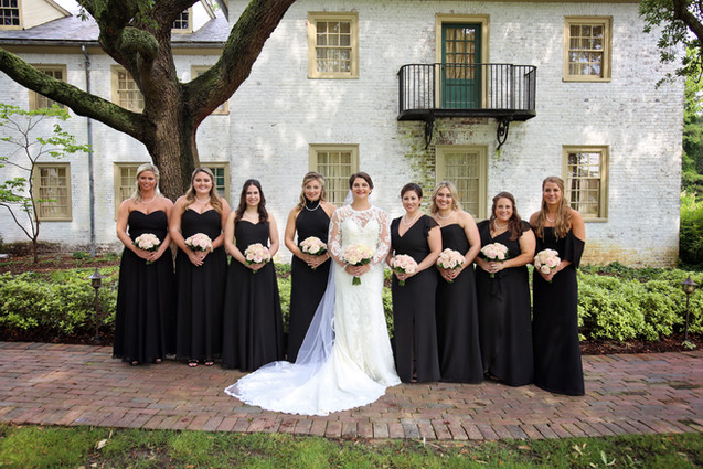 Bridal Party (60).jpg