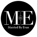 m_by_e_logo-sticker-full (1).png