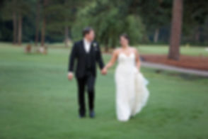 Williamsburg Inn Wedding Photographer