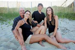 Nags Head Family Photography
