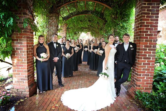 Bridal Party (95).JPG