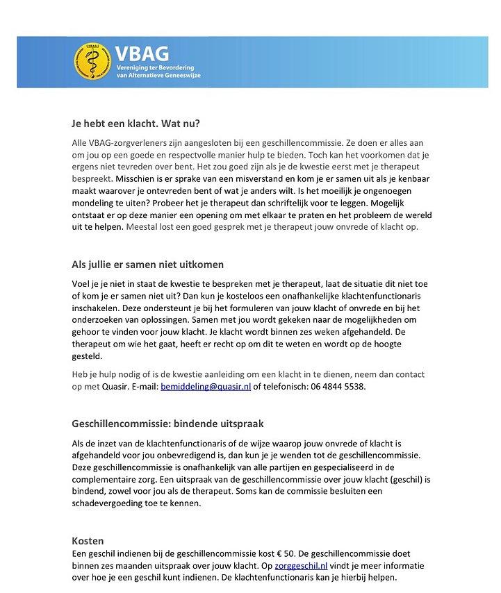 klachtenfolder A4 mei 2020(2)P1 en 2.jpg