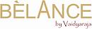 Belance Logo.png