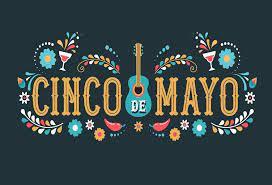 The (Real) History of Cinco de Mayo