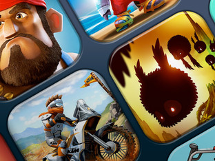 Why are mobile games so addictive?