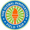 Global Innovation-thumbnail.png