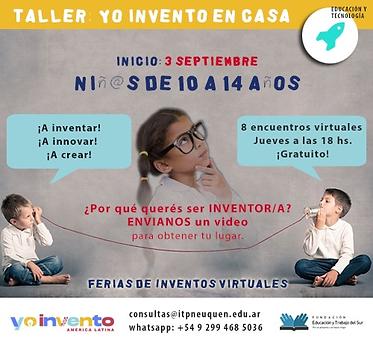 Afiche_YIenCasa_Argentina.png