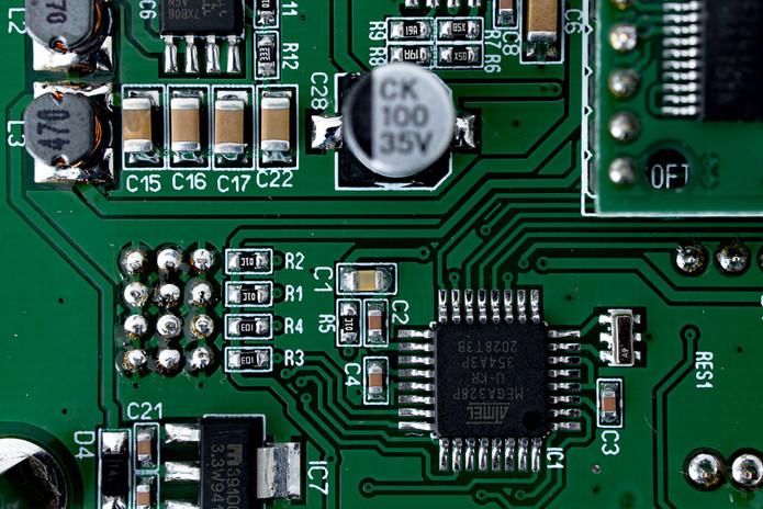 2021-03-26 Re producto OEM y packs VSAS_