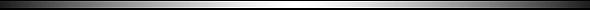 Compo web_separador_1.png