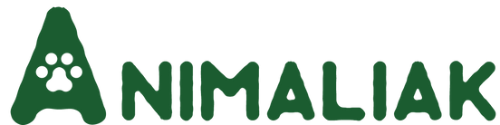 logo animaliak-12.png