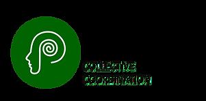 Collective Coordination Transparent 2.pn