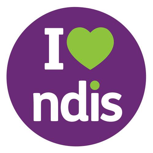 i-love-ndis-logo_edited_edited.png