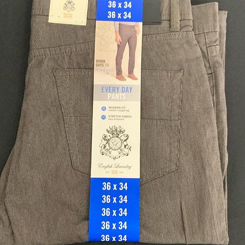 2 Lot Retail $1,963, Grade A 131 units of Man's & Women's Clothing