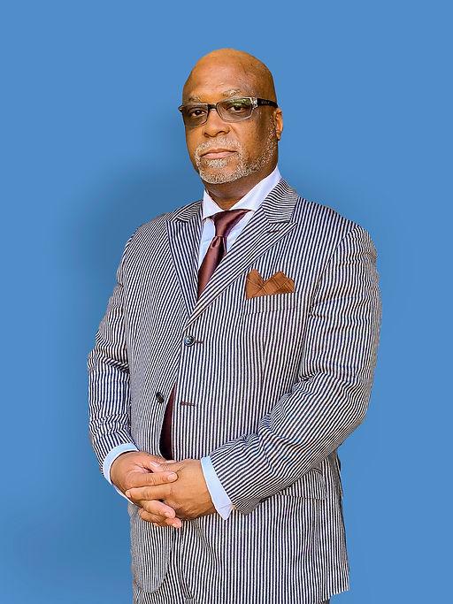 Pastor Blue Headshot 1.jpg