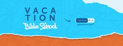 VBS 2021 Website Banner