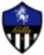 GISC Badge large.jpg